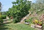 Location vacances Castellterçol - Bigues i Riells Villa Sleeps 8 with Pool-3