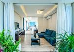 Location vacances  Chine - Pure Comfort Inn-3