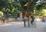 Camping Calcatoggio - Camping Europe-4