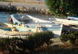 Location vacances Preko - Apartments Dorkin-3