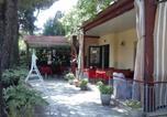 Hôtel Province de Ravenne - Pensione Berlati-4