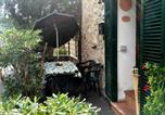 Location vacances Pompeiana - Favolosa vacanza nella casetta in pietra vista mare-4