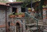 Location vacances Varazze - Ca' degli Ulivi-1