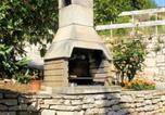Location vacances  Croatie - Apartments by the sea Lumbarda, Korcula - 4440-4