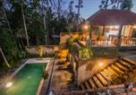 Location vacances Gianyar - Sanga Suites Retreat and Villas by Eps-4