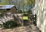Location vacances Yeovil - Bittles Cottage-4