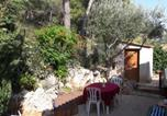 Location vacances Aubagne - Made In Provence proche Cassis-2