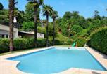 Location vacances  Province de Varèse - Locazione Turistica del Sole - Lui272-3