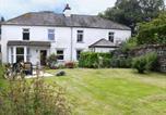 Location vacances Ambleside - Camellia Cottage-2
