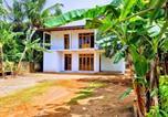 Hôtel Anuradhapura - Abey Resort-1