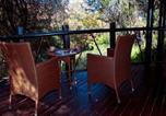Location vacances Gaborone - Three Cities Madikwe River Lodge-2