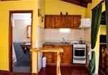 Location vacances Villa General Belgrano - Cabañas Brisas del Cerro-4