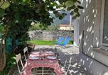 Location vacances Grantola - Dalia 1-1