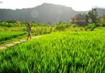 Location vacances Klungkung - Bebek Biru-3
