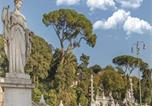 Location vacances Frascati - 0-Bedroom Holiday Home in Roma-4