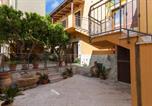 Location vacances Valderice - Casa Vacanze S. Marco-1
