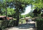 Location vacances Fresnay-en-Retz - Le Hameau du Lac-3
