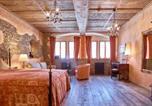 Location vacances Rothenburg ob der Tauber - Historik Hotel Gotisches Haus garni-1