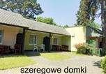 Villages vacances Darłowo - O.W. Horyzont-1