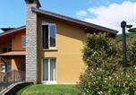 Location vacances Consiglio di Rumo - Locazione turistica Residence Gamma (Dgo260)-1
