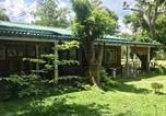 Location vacances Anuradhapura - Tembo Cottage Wilpattu-1