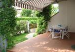 Location vacances Montignoso - Villetta Cinquale Versilia-1