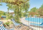 Location vacances Gualdo Cattaneo - La Vigna Rossa-2