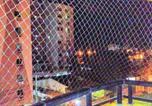 Location vacances Marigot - Apartamento Proximo Pajuçara E Ponta Verde-4