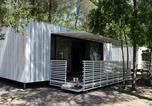 Camping avec Piscine Tomino - Camping Campo dei Fiori-2