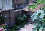 Location vacances  Province de Monza et de la Brianza - Casa La Ringhera-3