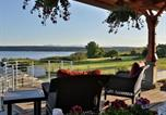 Location vacances Oak Harbor - 257 - Penn Cove Paradise-2