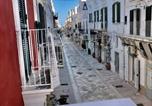 Location vacances Polignano a Mare - Al Civico 3-1