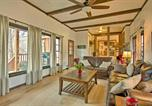Location vacances Tulsa - Cozy Sand Springs Home-Mins to Keystone and Tulsa-2