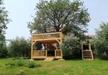 Location vacances Vodnjan - Lee House-2