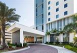 Hôtel Sunny Isles Beach - Ac Hotel by Marriott Miami Aventura-4