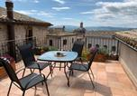 Location vacances Assisi - Ride the Beauty Assisi Centro-1