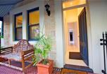 Location vacances Hahndorf - The Terrace- Beautiful home in quiet street.-3