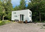 Location vacances Selma - Lakeside Retreats-2