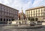 Location vacances Naples - Attico Centrale - Napoli-1