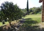 Location vacances Montespertoli - Agriturismo Le Ginestruzze-3