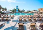 Camping en Bord de mer Espagne - Cambrils Park Resort-1