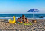 Camping en Bord de mer Espagne - Cambrils Park Resort-4
