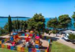 Camping Istria - Aminess Sirena Camping-2
