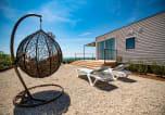 Camping Istria - Arena Grand Kažela