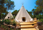 Camping Istria - Arena One 99 Glamping-4