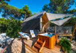 Camping Istria - Arena One 99 Glamping-1