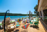 Camping Istria - Arena One 99 Glamping-2