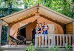 Camping avec Piscine France - Atlantica-3