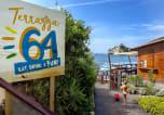 Camping avec Site de charme Italie - Baia Azzurra Club-4