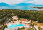 Camping en Bord de lac Italie - Baia Verde-1